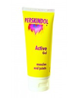 Perskindol Active 100 ml