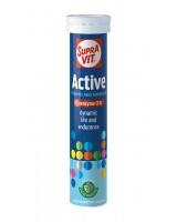 Supravit Active